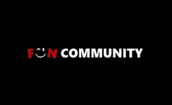 Fun Community - Testbericht und Erfahrungen von Nutzern